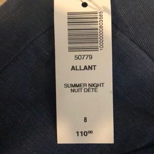 Wilfred Pants - Wilfred Allant Pants